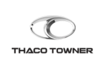 THACO TOWER